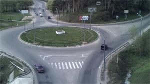 В Хотьково на ремонт дорог весной выделили 10000000 рублей