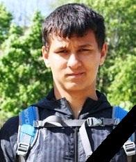 16-летнего студента Хотьковского техникума насмерть сбила электричка.