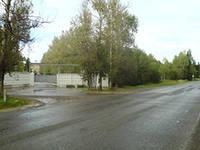 В Хотьковскую психиатрическую больницу был доставлен житель Подмосковья покалечивший четырех человек блином от штанги.