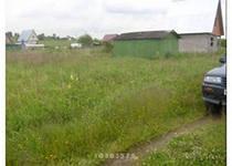 Глава Хотьково Рита Тихомирова учувствовала в махинациях с заповедной землей в Сергиево-Посадском районе.