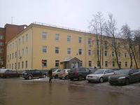 Перед судом предстанет депутат Совета депутатов городского поселения Хотьково.