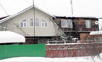 Певица Елка живет в Хотьково и строит дом в Сергиев Посаде с видом на Лавру.