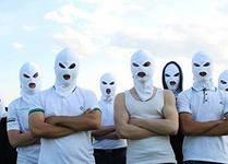Охотники на педофилов «Белые совы» возобновили свою деятельность в Хотьково.
