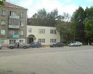 Хотьковская управляющая компания в сфере ЖКХ МУП «Жилсервис Хотьково» попала в список худших УК рейтинга подмосковья.