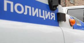На автодороге Хотьково — Сергиев Посад произошло лобовое столкновение двух автомобилей с участием полицейского, два человека погибло.