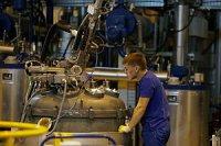 В Хотьково на заводе шведско-швейцарской компании ABB официально открылось производство полного цикла высоковольтных вводов.