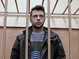 Фигурант «болотного дела» Михаил Косенко, будет помещен в стационар психиатрической больницы Хотьково.