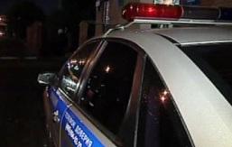 В результате стрельбы в Хотьково погибли два человека, еще один был серьезно ранен.