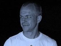 Участник Хотьковского Drive Club`а Иван Зуев найден мертвым в собственном гараже.