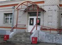 Магазин «Пятерочка» повторно закрыли за нарушения по решению суда.