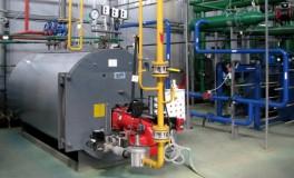 До 2016 года в Хотьково будет дополнительно построена автоматизированная газовая котельня.